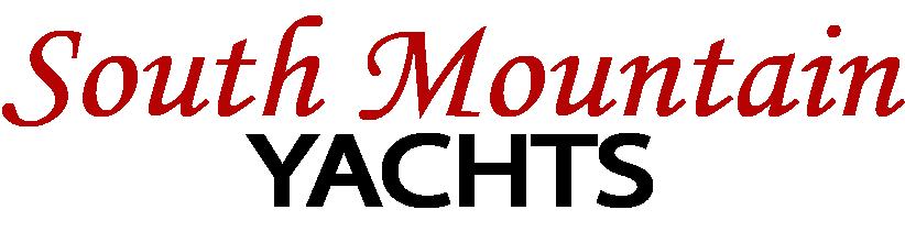 southmountainyachts.com logo
